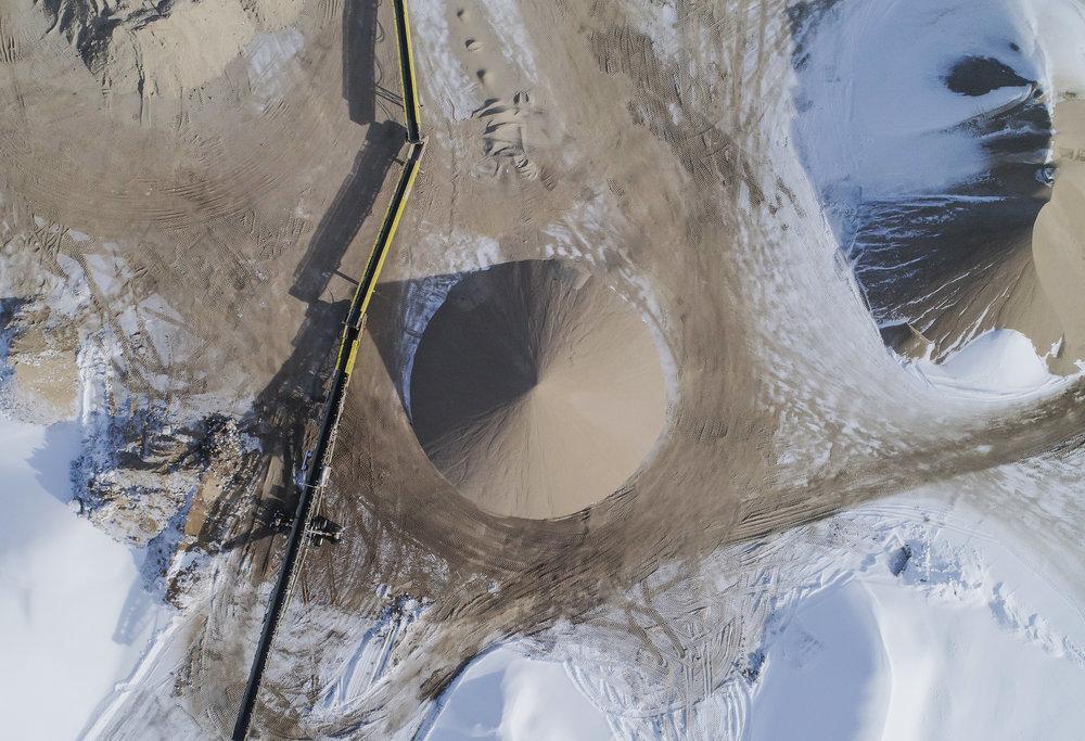 DroneEdmonton