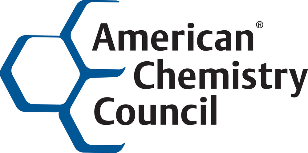 American-Chemistry-Council.jpg