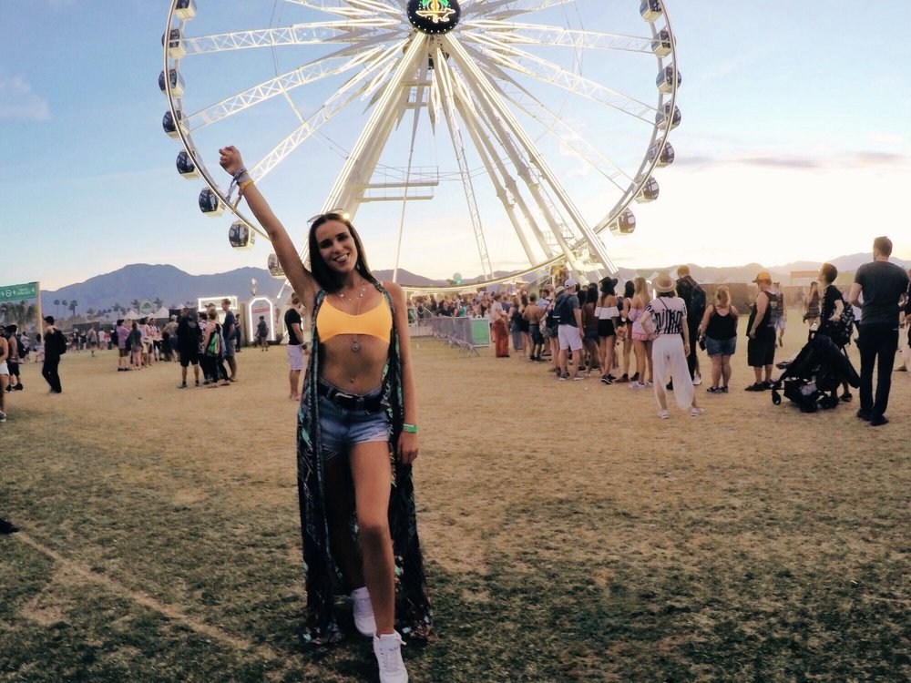 9e23e2914f17 Sorry Not Sorry, My Parents Paid For My Coachella Trip — Discordant ...