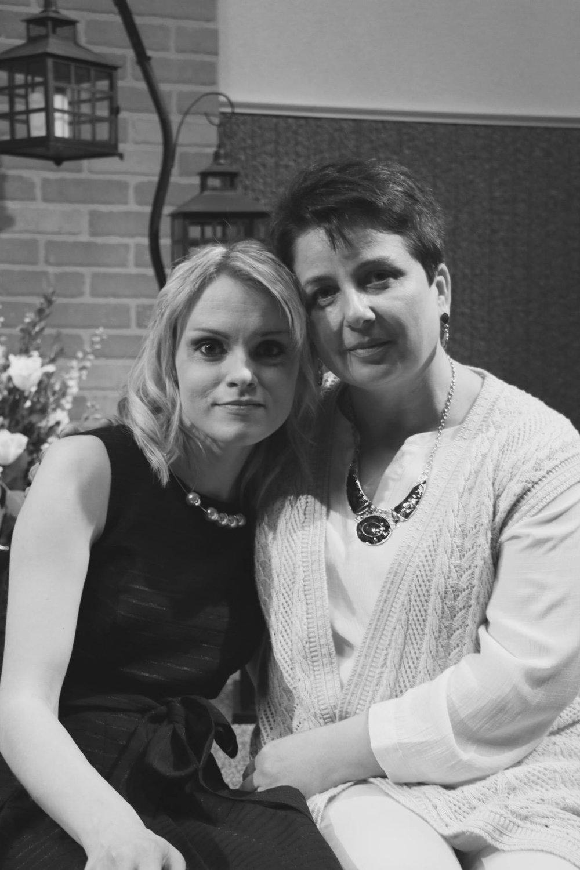 Встреча с поэтом Маргаритой Коломийцевой. Апрель 2017 г. Ванкувер