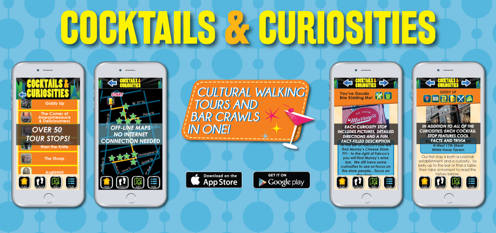 COCKTAILS_AND_CURIOSITIES_APPS.JPG