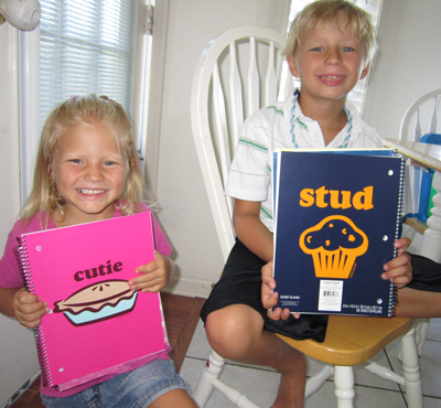 stud-muffin-cutie-pie-notebooks.jpg