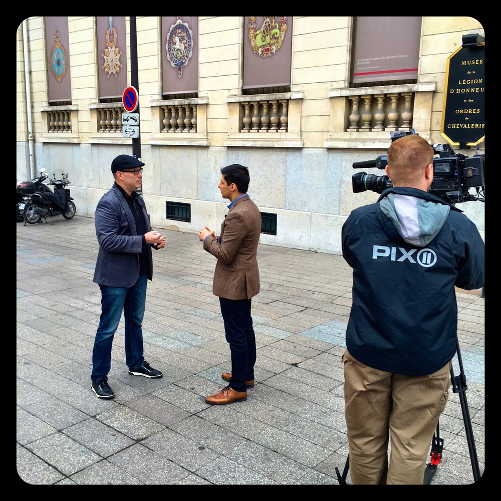 TED-SCOFIELD-PARIS-INTERVIEW.JPG