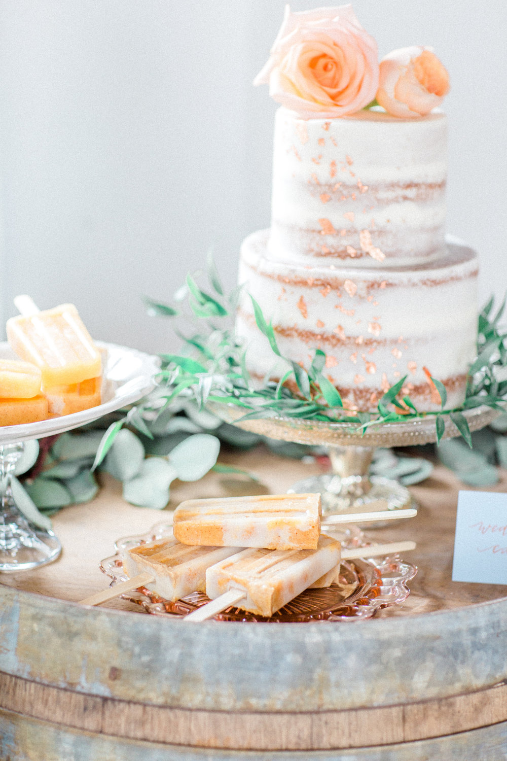 Peach Styled Shoot Editorial -0029.jpg
