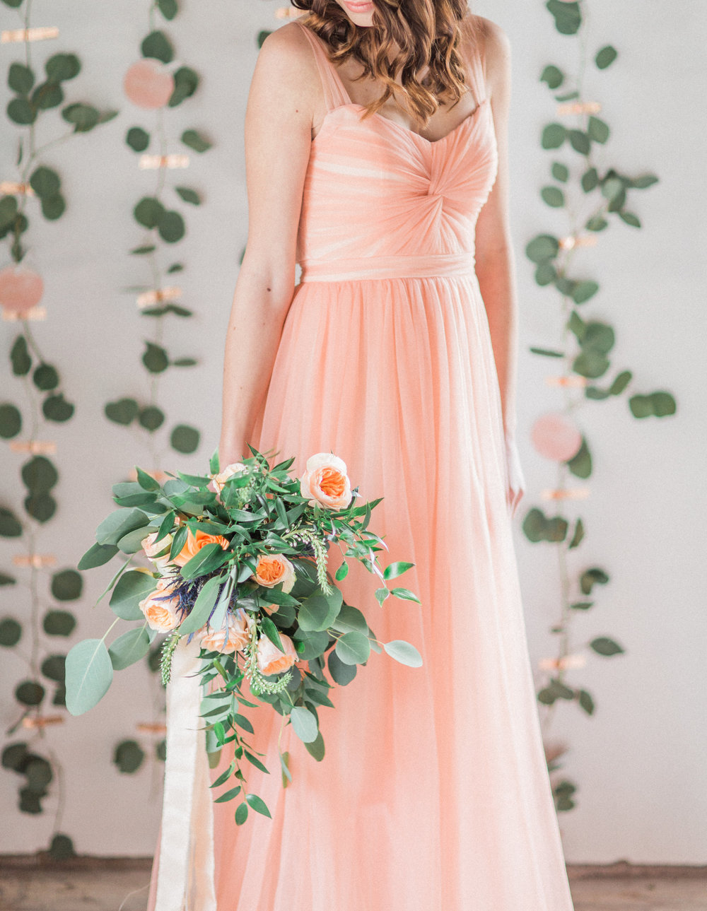 Peach Styled Shoot Editorial -0076.jpg