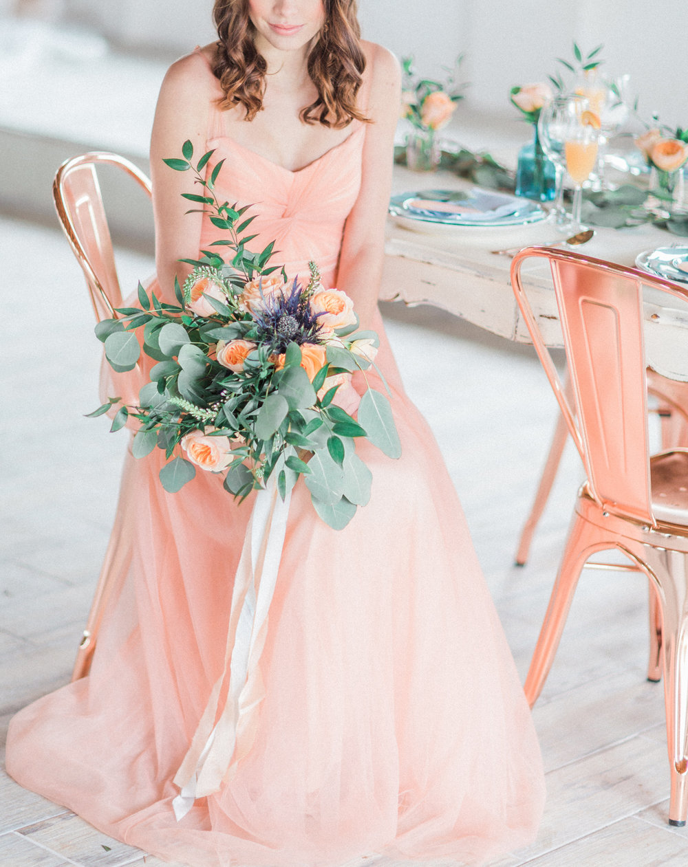 Peach Styled Shoot Editorial -0092.jpg
