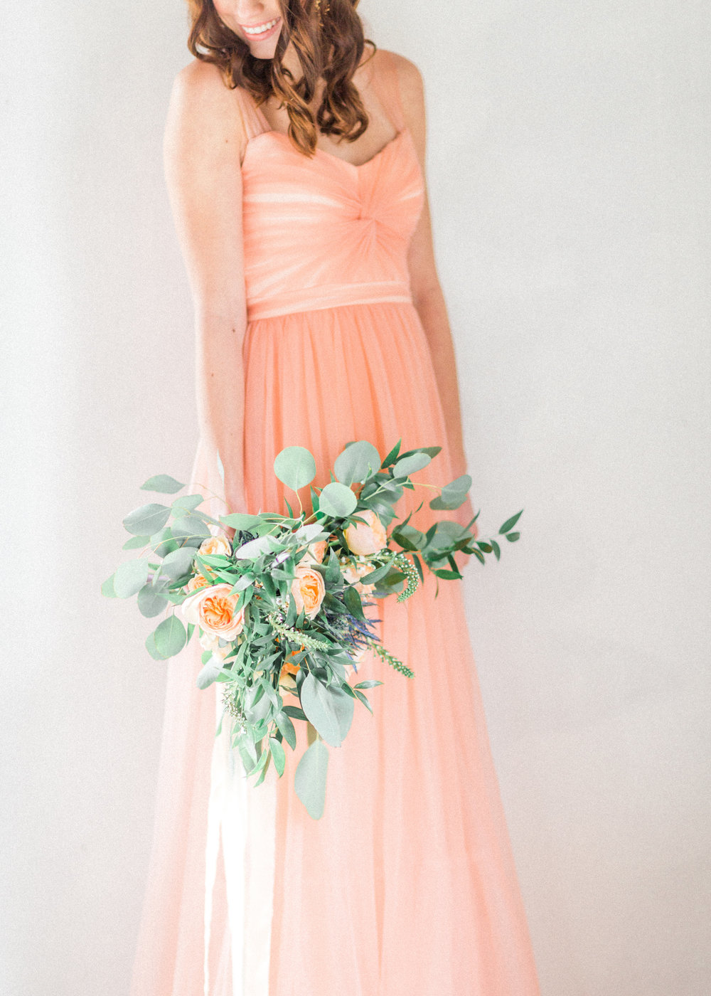 Peach Styled Shoot Editorial -0101.jpg