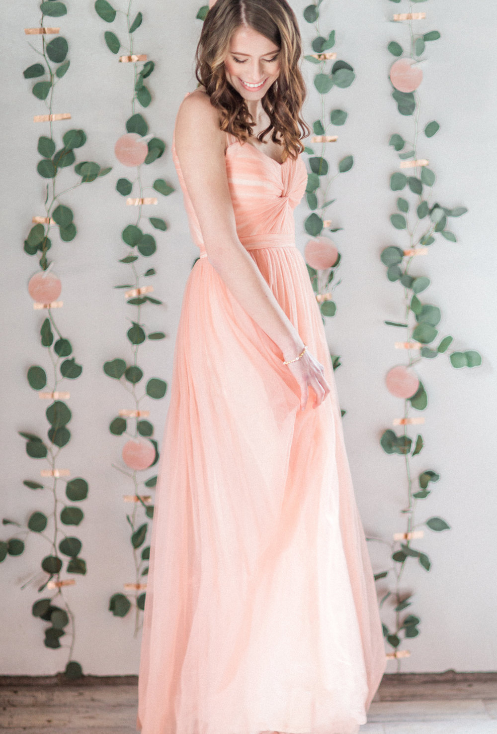 Peach Styled Shoot Editorial -0104.jpg