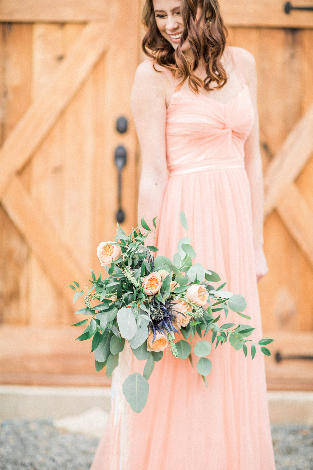 Peach Styled Shoot Editorial -0110.jpg