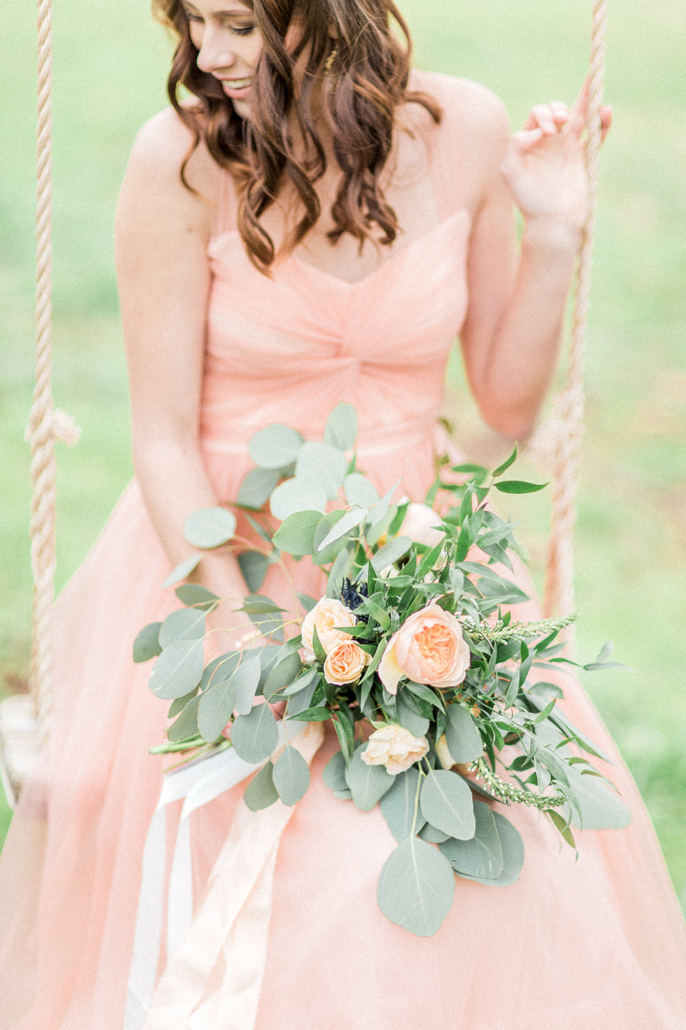 Peach Styled Shoot Editorial -0124.jpg