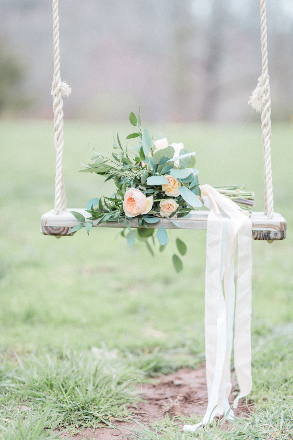 Peach Styled Shoot Editorial -0126.jpg