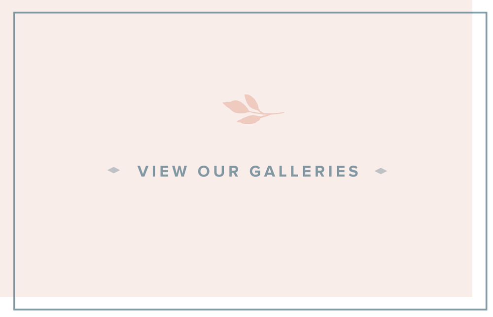 gingerandblooms_buttons-02.png