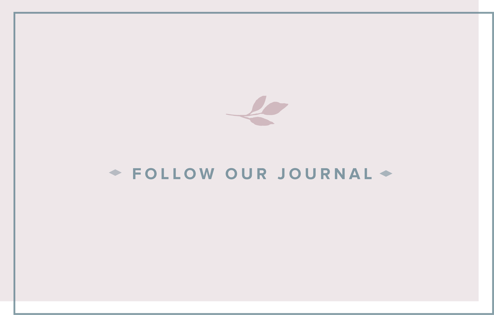 gingerandblooms_buttons-04.png