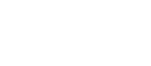 Heart of Sonoma Valley Winery Association