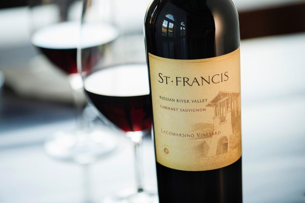 SFW_Wine.jpg
