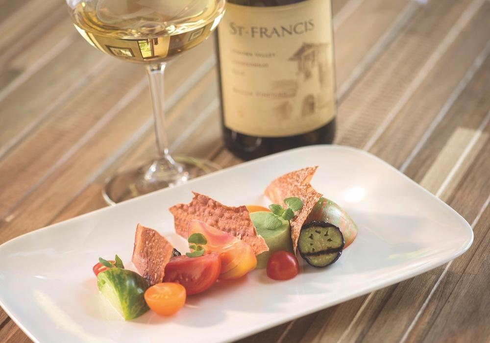 SFW_Wine&Food.jpg