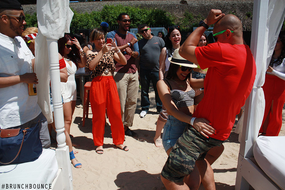 brunch-bounce-beach-party--la-marina-52713_8882310355_o.jpg