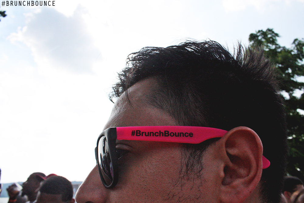 brunch-bounce-at-la-marina-72013_9487730233_o.png