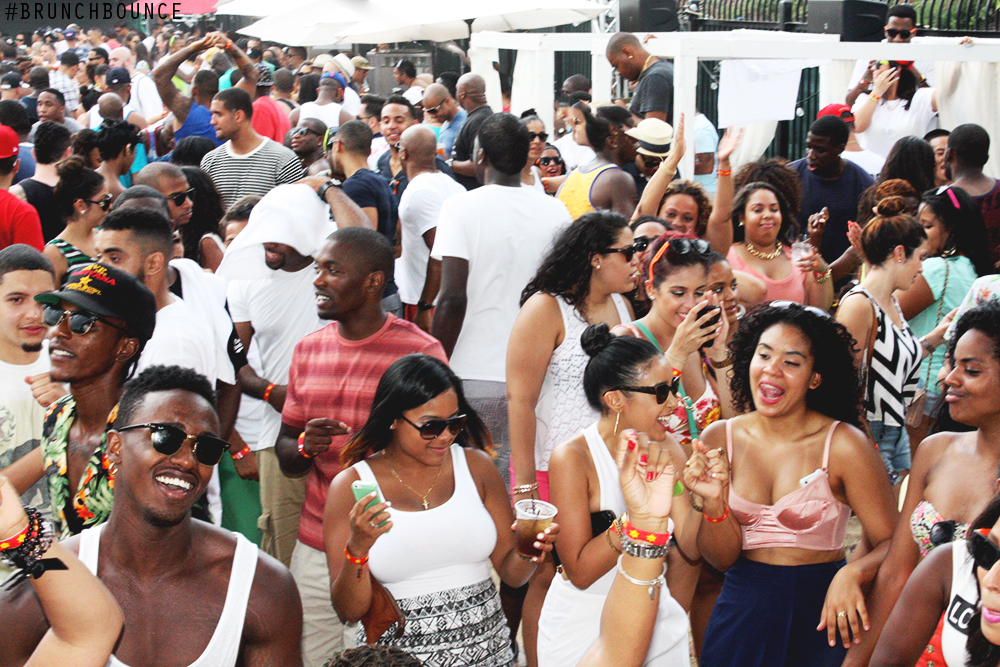 brunch-bounce-at-la-marina-72013_9487745945_o.png