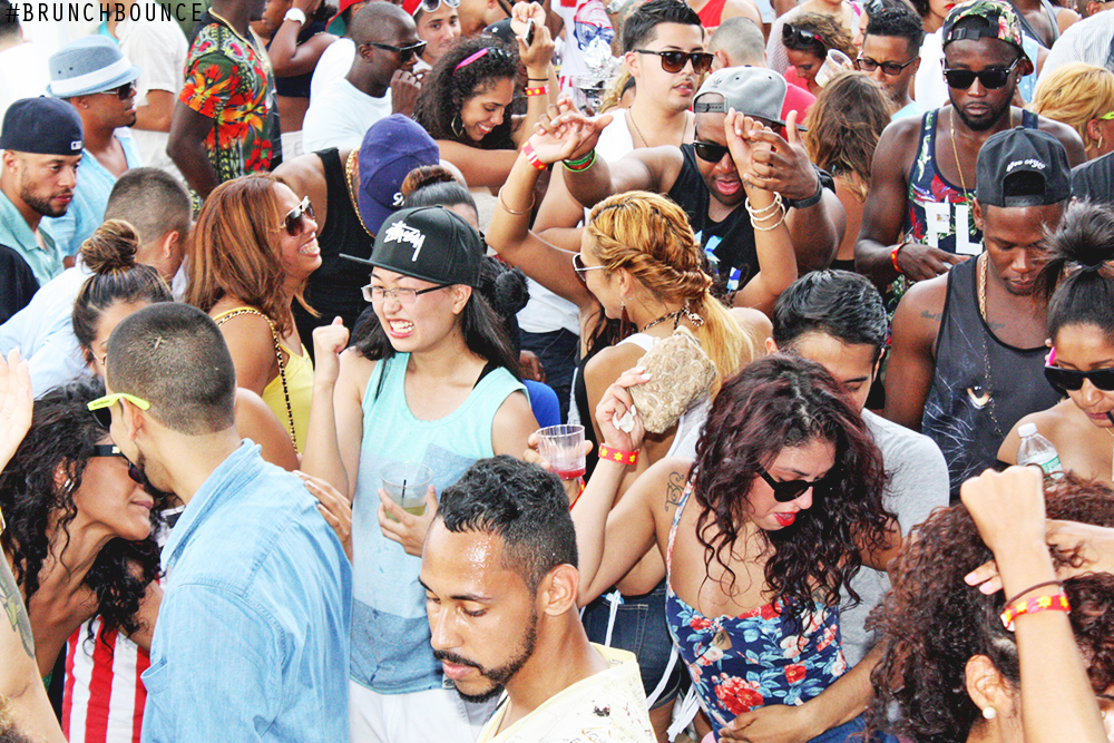 brunch-bounce-at-la-marina-72013_9487752893_o.png