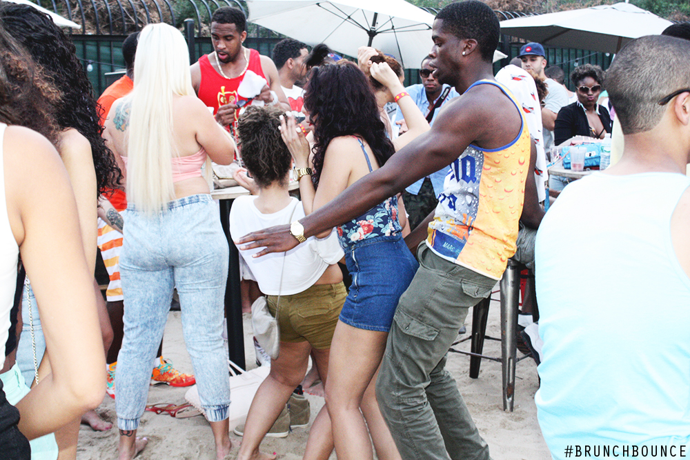 brunch-bounce-at-la-marina-72013_9487797489_o.png