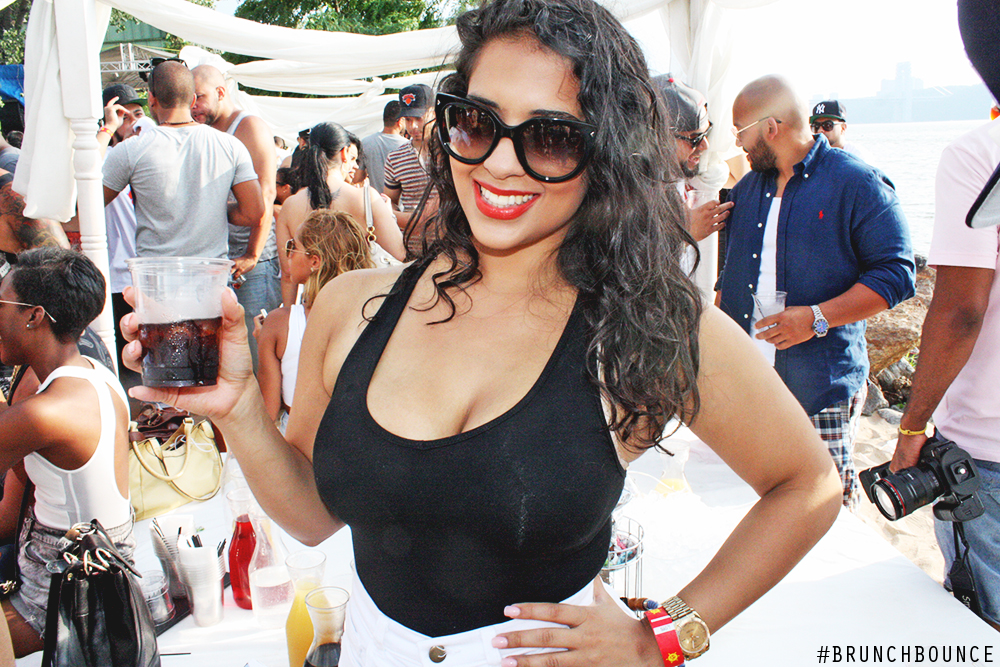 brunch-bounce-at-la-marina-72013_9490605646_o.png