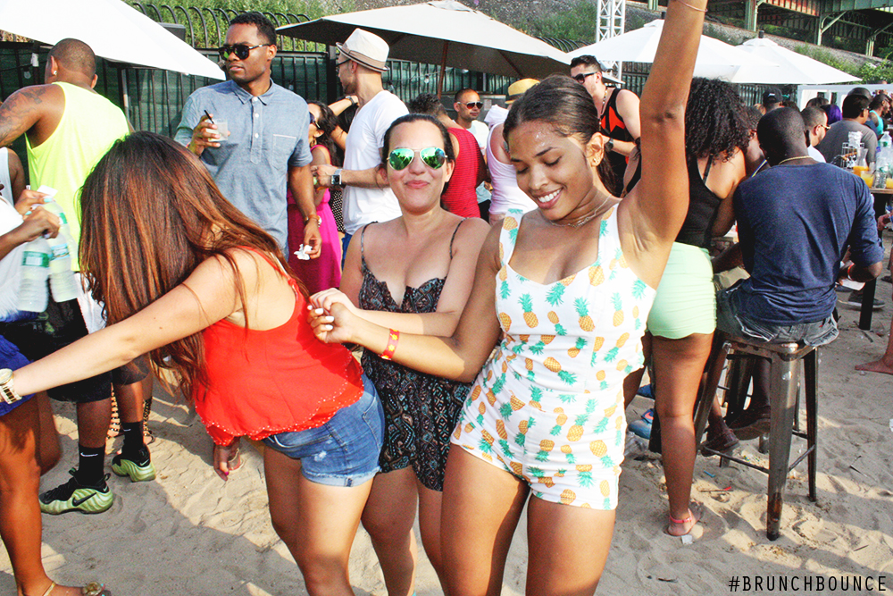 brunch-bounce-at-la-marina-72013_9487806829_o.png