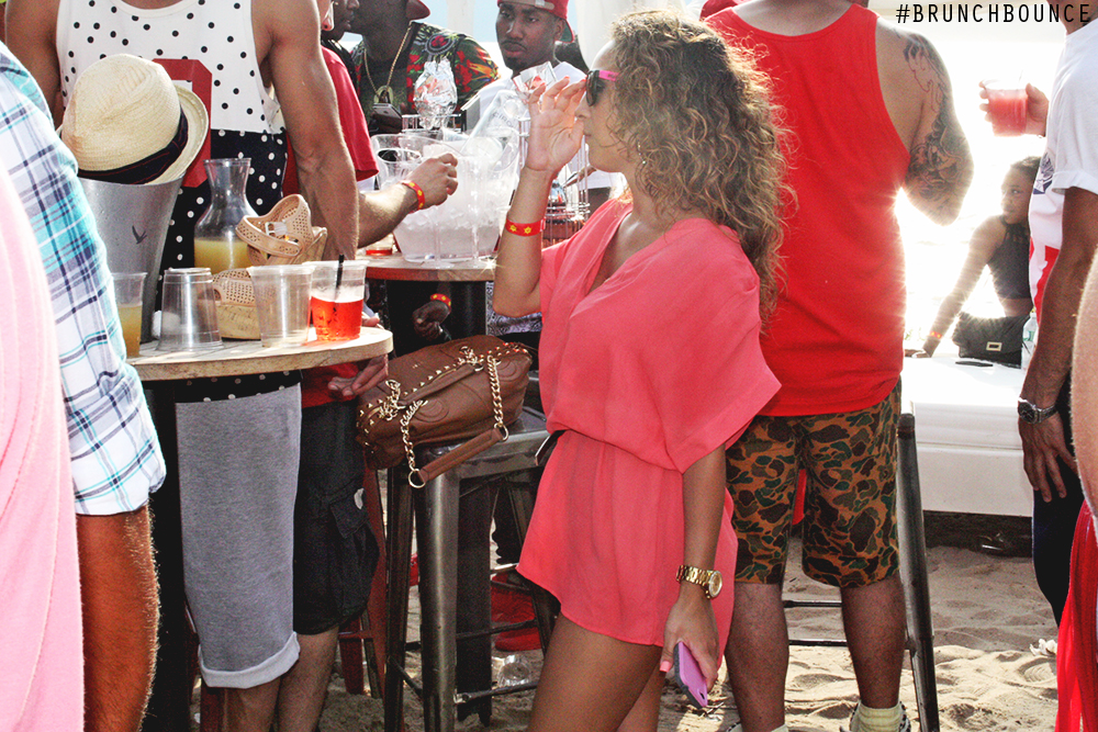 brunch-bounce-at-la-marina-72013_9490609718_o.png