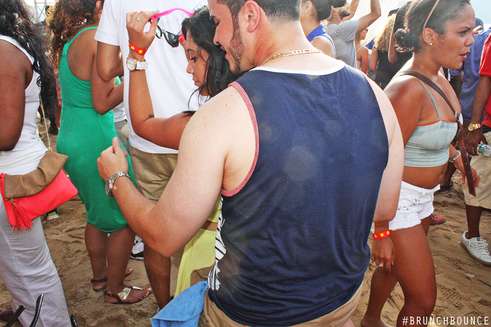 brunch-bounce-at-la-marina-72013_9490612760_o.png