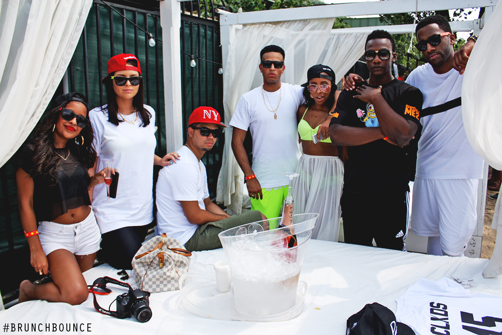 brunch-bounce-at-la-marina-72013_9487876401_o.png