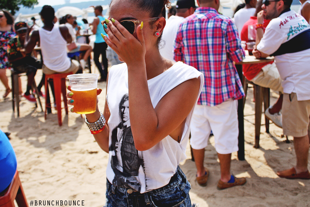 brunch-bounce-at-la-marina-72013_9490677594_o.png
