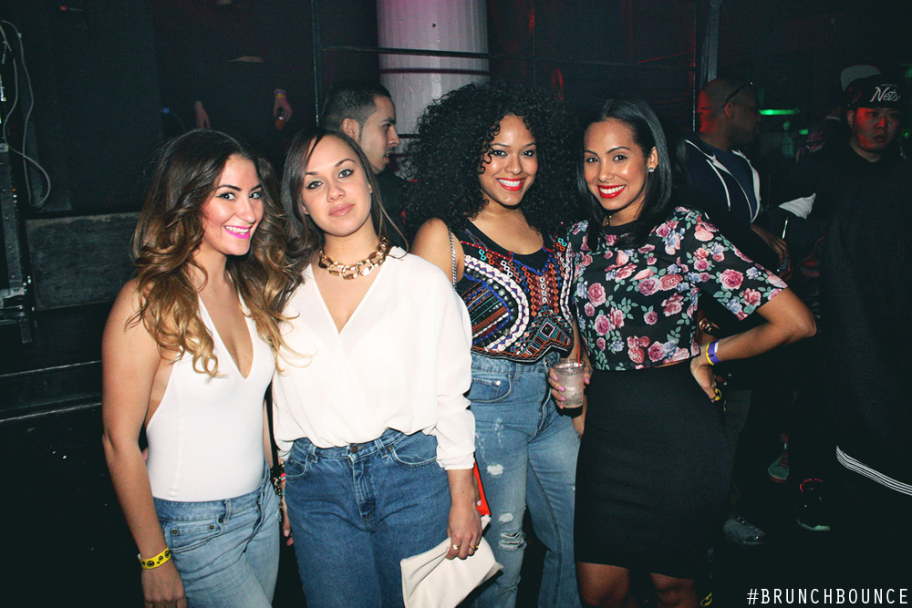 brunch-bounce-at-santos-32214_13392529894_o.png