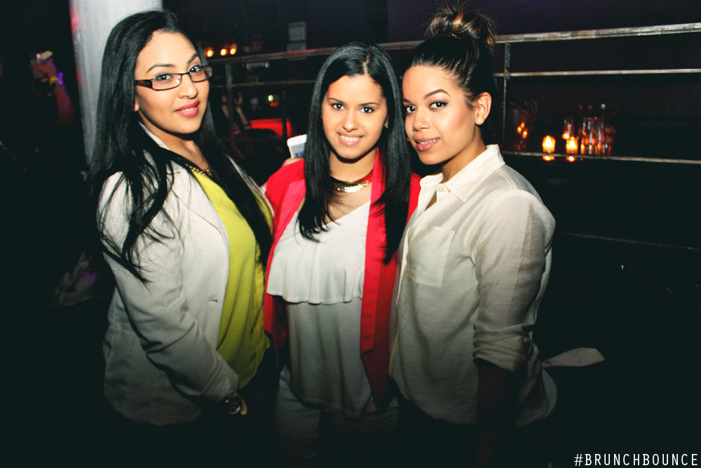 brunch-bounce-at-santos-32214_13392125745_o.png