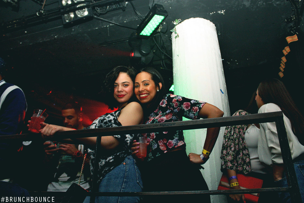 brunch-bounce-at-santos-32214_13392230913_o.png