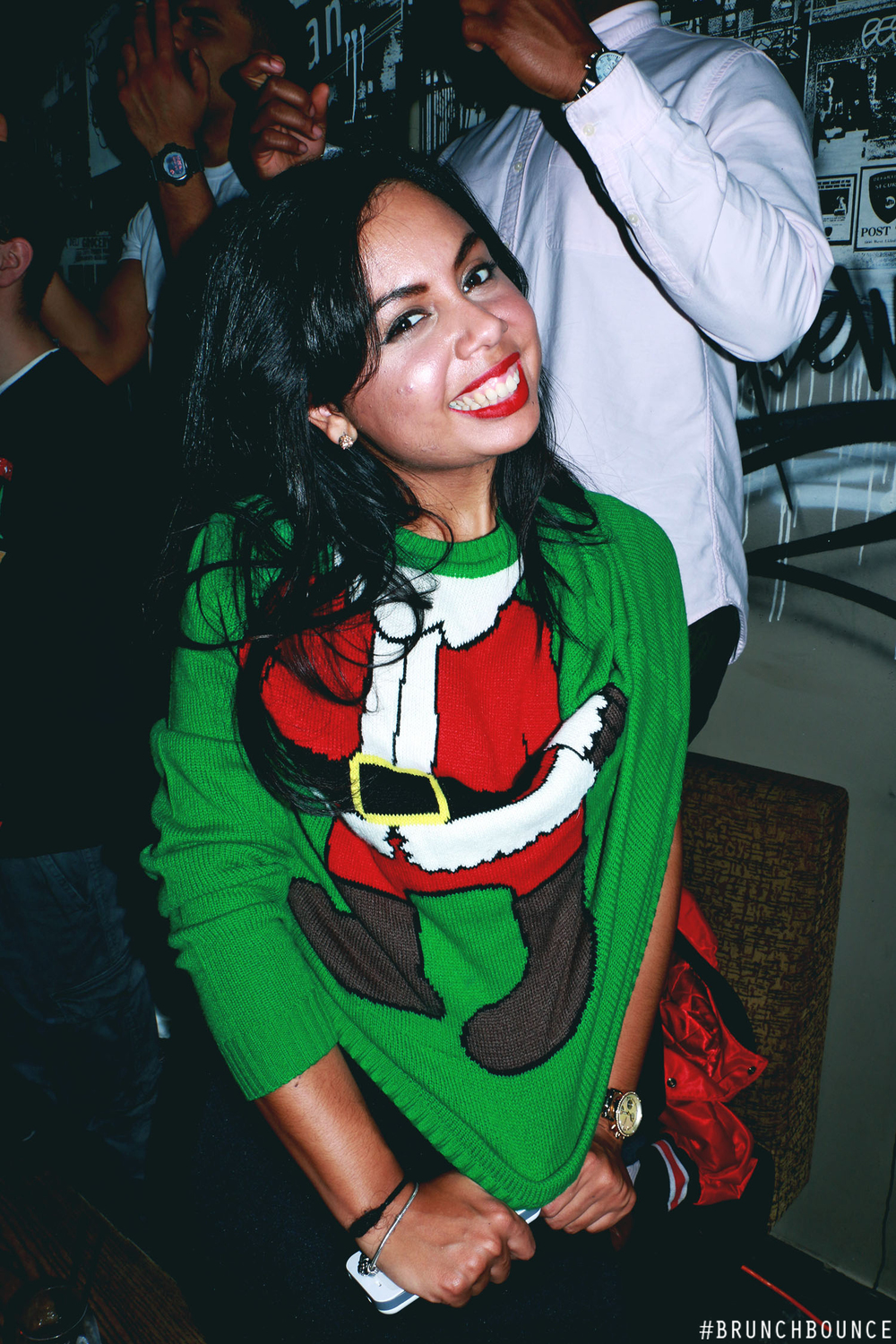 brunchbounce-ugly-christmas-sweater-party-122014_15896972287_o.jpg