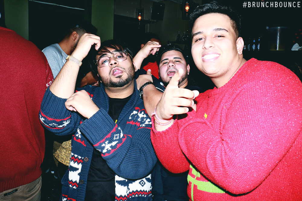 brunchbounce-ugly-christmas-sweater-party-122014_15463070143_o.jpg