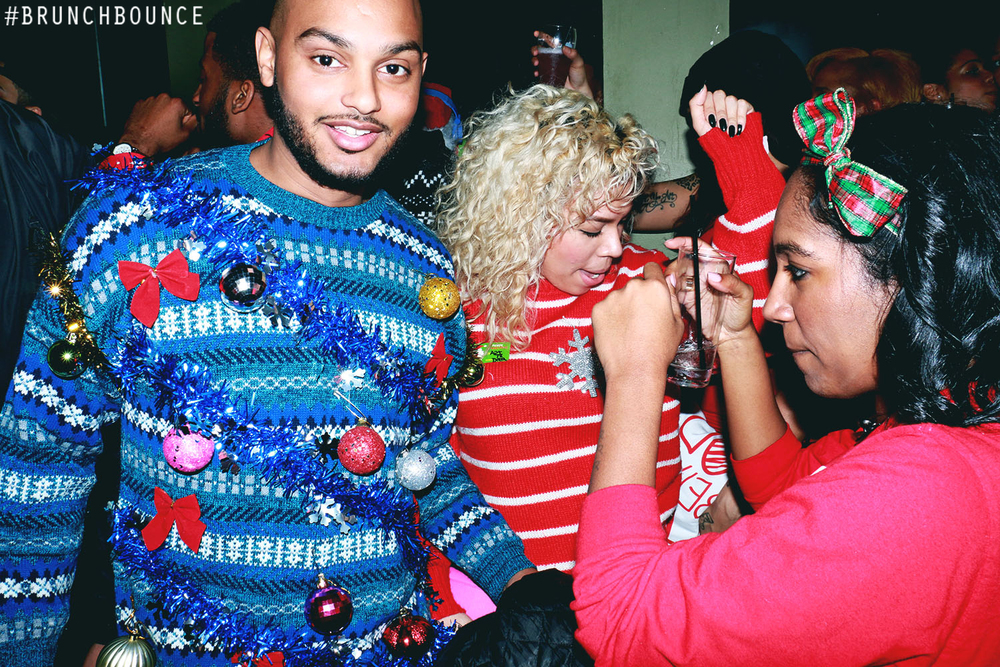 brunchbounce-ugly-christmas-sweater-party-122014_15895291908_o.jpg