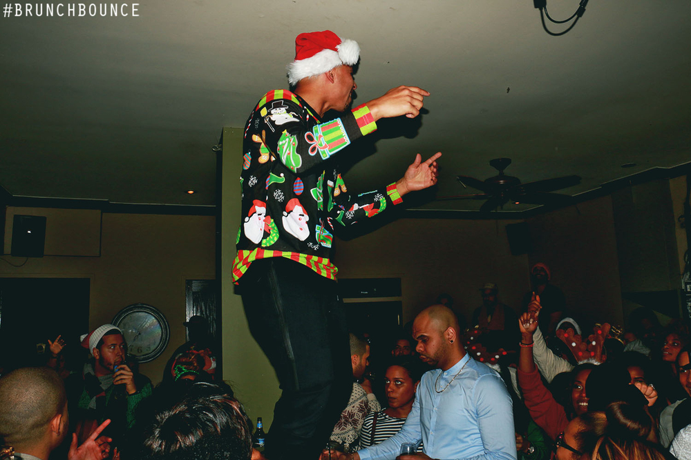 brunchbounce-ugly-christmas-sweater-party-122014_16080804511_o.jpg