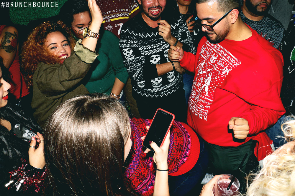 brunchbounce-ugly-christmas-sweater-party-122014_15895284068_o.jpg