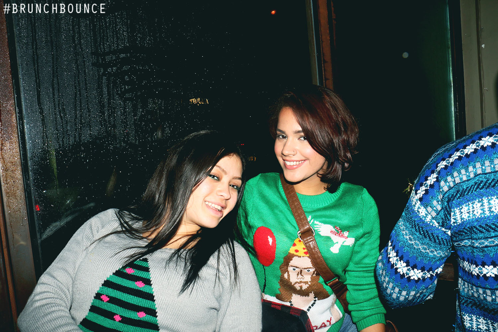 brunchbounce-ugly-christmas-sweater-party-122014_16082722485_o.jpg