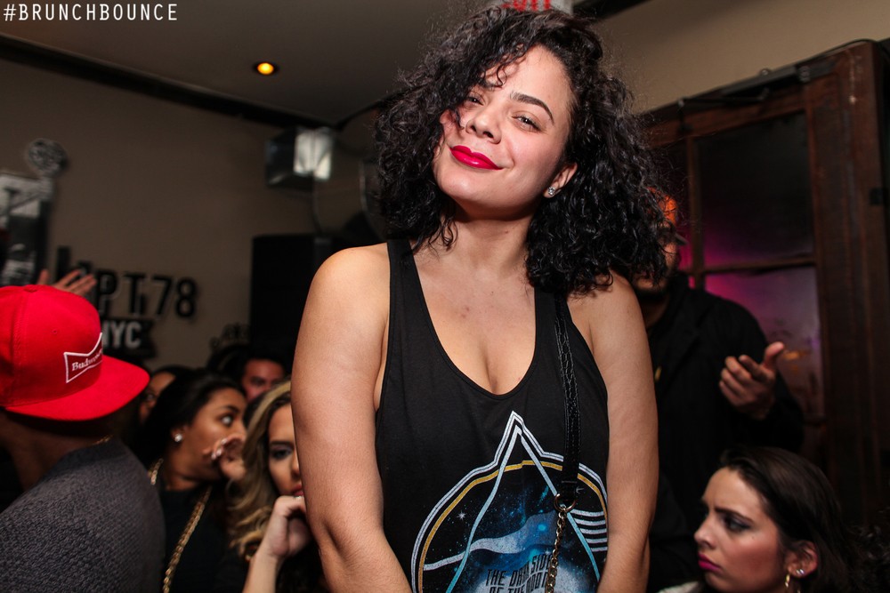 brunchbounce-11615---major-lazer_16127591298_o.jpg