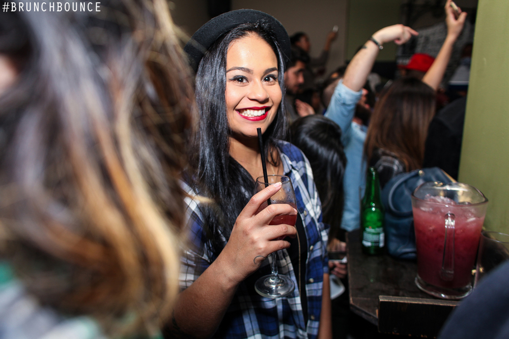 brunchbounce-11615---major-lazer_16127593248_o.jpg