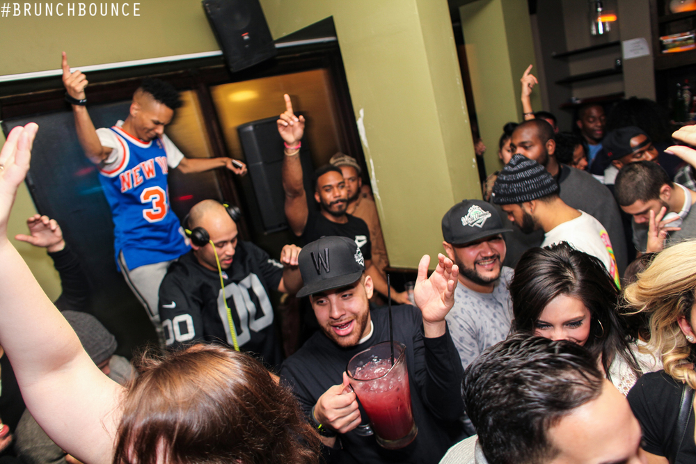 brunchbounce-11615---major-lazer_16129284337_o.jpg