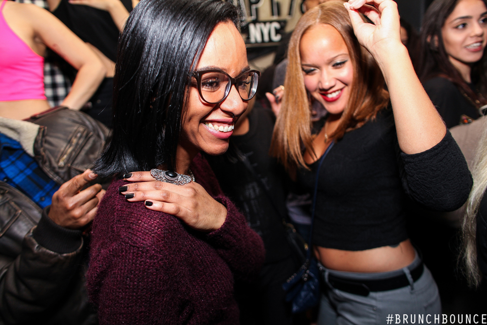 brunchbounce-11615---major-lazer_16127594738_o.jpg