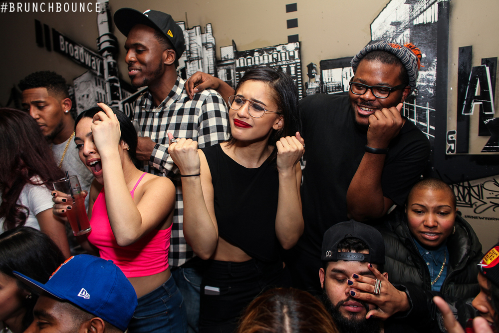 brunchbounce-11615---major-lazer_16315142535_o.jpg