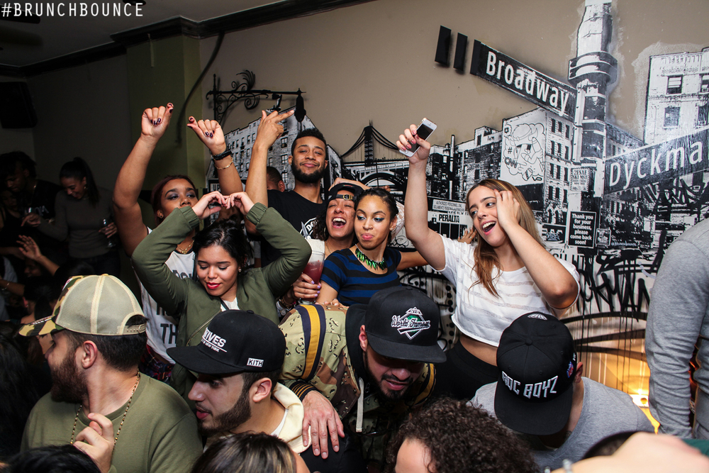 brunchbounce-11615---major-lazer_16315142895_o.jpg