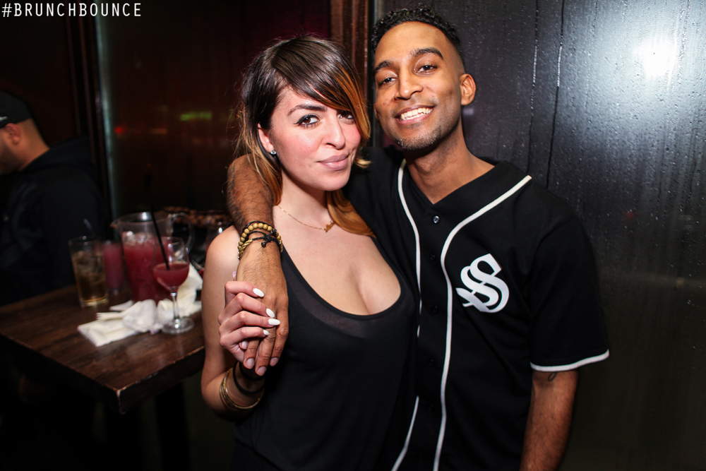 brunchbounce-11615---major-lazer_16127763390_o.jpg