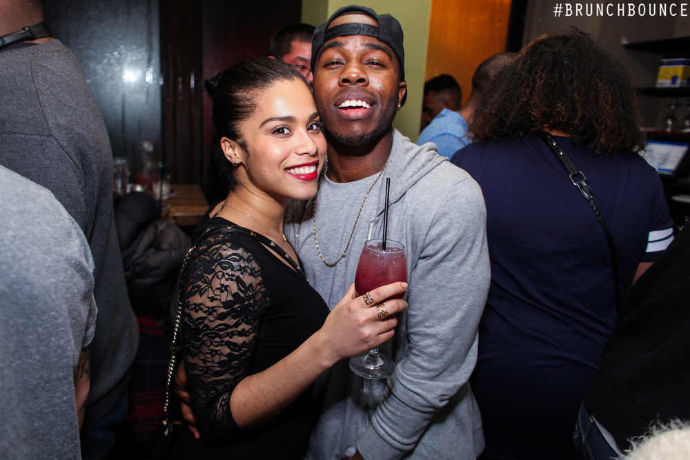 brunchbounce-11615---major-lazer_16313355311_o.jpg