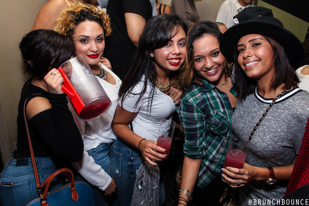 brunchbounce-11615---major-lazer_16128974349_o.jpg