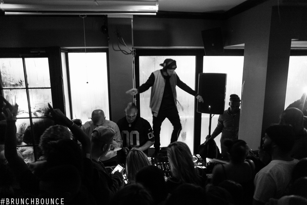 brunchbounce-11615---major-lazer_16313373851_o.jpg